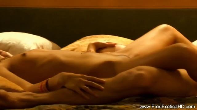 Photos of nude college gymnasts - Sexual gymnastics from erotic india