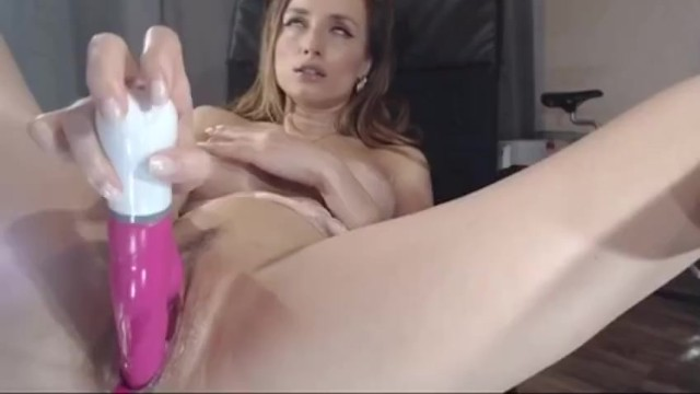 SQUIRTING LATINA !!! Back 2 BACK OMG MUST SEE 10