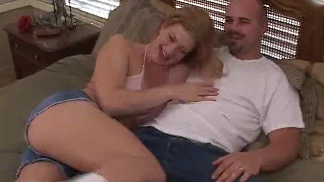 HOT AMATEUR COUPLE FUCKING WITH A CREAMPIE END 19