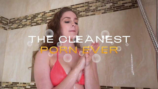 Orn hub mature Pornhub presents: the cleanest porn ever