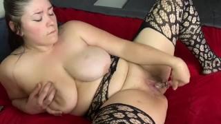 Attractive Chubby - Pretty Chubby Porn Videos   Pornhub.com