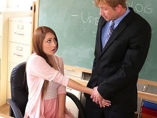 Principal sex teacher full video