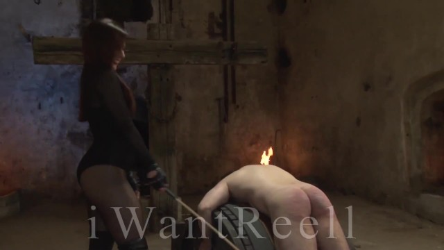 Moby dick house of kabob menu Preview: cruel reell - five-course meal for your ass - part 1