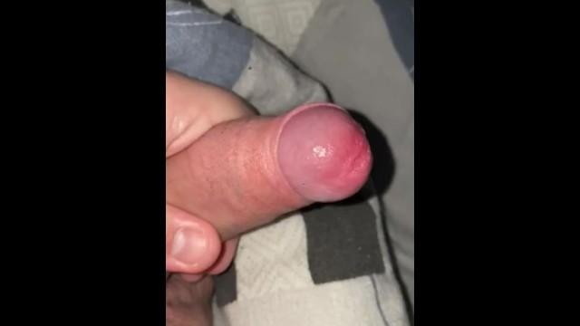 Sperma abgespritzt Sperma Ungewollt