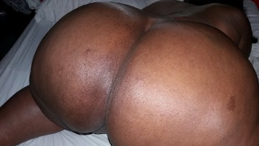 CUBAN GIRL WITH A FAT ASS