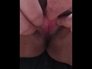 Virgin pinay pussy pilit pinasukan ng titi pinay...