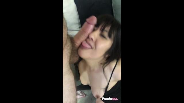 Porn asian mom Asian
