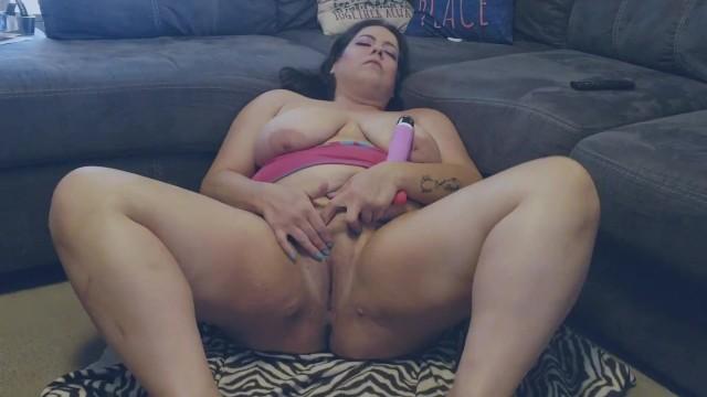 Porn hub long movies Part 2 sexiest bbw latina on porn hub cums hard