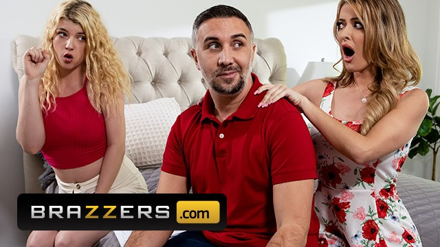 Spica casts for thumb surgery photographs Brazzers - beautiful milf linzee ryder fucks the photographer