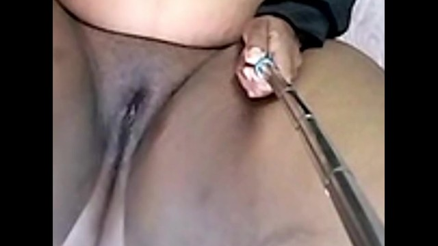 Asian thick thighs Trending hairy amateur mom drank records herself