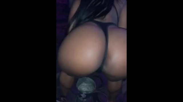Desoto ill strip club gallary My favorite nude strip club up close and personal with thick ebonies