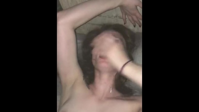 Free hardcore tight pussy - Young tight pussy gets destroyed by throbbing cock