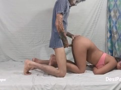 desi couple homemade sex