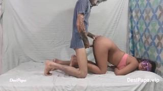 desi couple homemade sex
