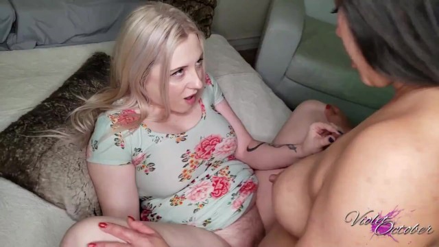 Lesbian sex songs Curvy girls strapon sex - song lee xxx