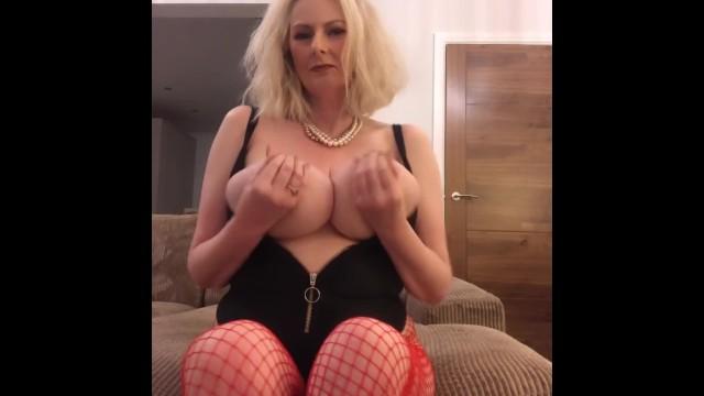 Beautiful latina ass video