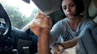 aSS PORNO BRAZIL