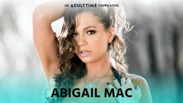 Adult call girl Adult time abigail mac all girl compilation - orgy, scissoring more