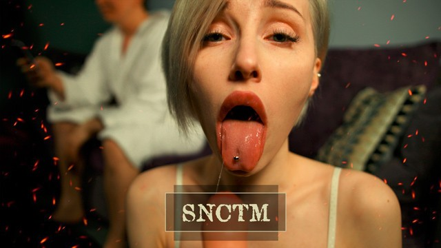 Libertine photos nude events Snctm private bdsm club event invitation