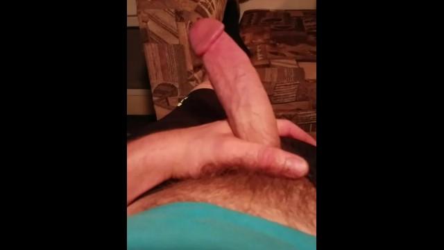 Amateur;Big Dick;Masturbation;POV;Exclusive;Verified Amateurs;Solo Female;Muscular Men;Vertical Video huge-cock, big-white-cock