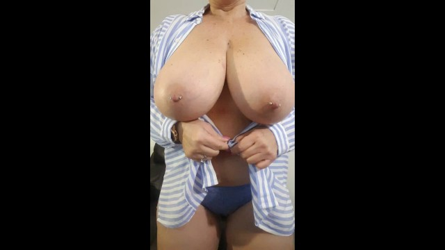 Aurora dangerly bbw australia Mature lady from australia with big boobs wants you to fuck her huge tits
