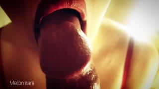 فول سکس ایرانی/iranian girl gets fuck/ میریزه رو سینش