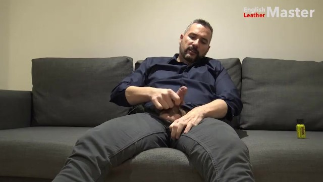 Businessman gay 15 minutes of businessman popper huffing, wanking, jerking and cum preview