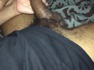 Milf Giving Head She Needed A Drink
