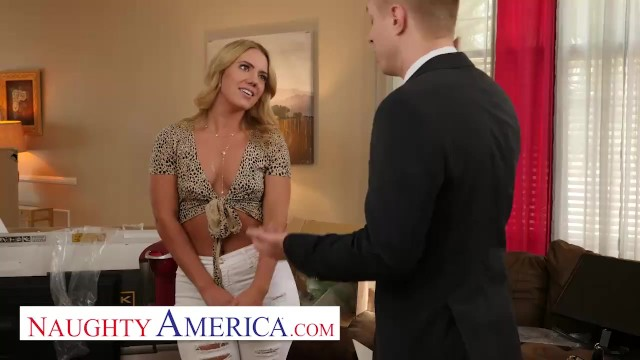 Naughty America - Candice Dare gets a huge discount on BLACK FRIDAY!! 4