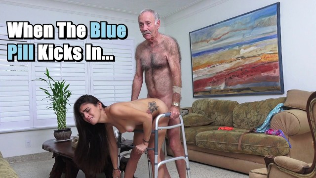 Men fucking with tools Blue pill men - michelle martinez fucked by geriatric stud