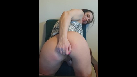 Solo pussy hope Hope