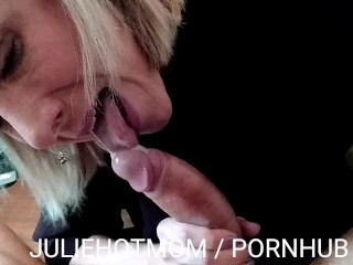 Caught jerking off he fucks his stepmom porn...