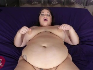 Your first date pov virtual sex sydney screams...