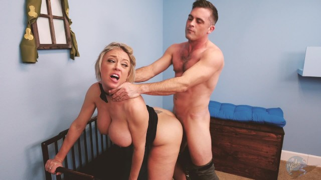 Charlotte michigan pornstar 1989 Ask a porn star: has your family watched your porn