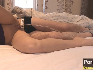 Bed porn in piss Piss Bed