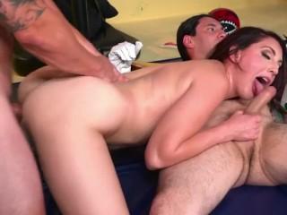 Power Rangers Xxx - Redrube.mobi