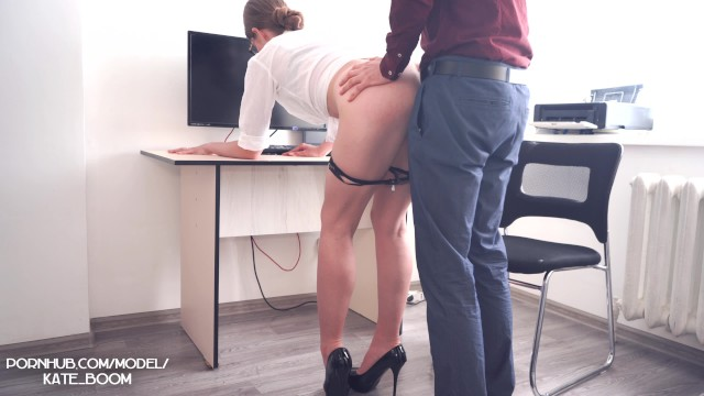 Büro Real Blowjob Amateur Wife Movies.