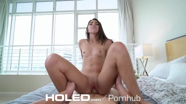 WIN THE GAME AND YOU GET TO FUCK MY ASS WITH AVA EDEN HOLED 6