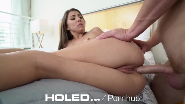 WIN THE GAME AND YOU GET TO FUCK MY ASS WITH AVA EDEN HOLED 38