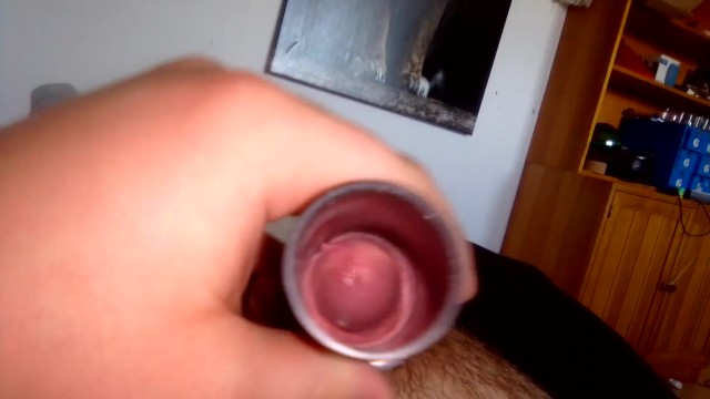 Latina Cant Stop Cumming Spielzeug
