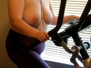 Nude Bbw Exercise - Free Bbw Exercise Porn Tube - Bbw Exercise videos, movies, XXX | PornKai.com