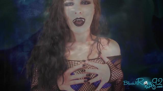 Vampire erotica mp3 A fangtastic fucking preview