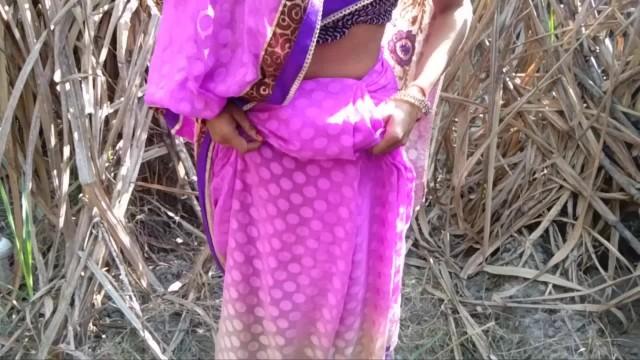 Desi Village Bhabhi Anal Public Porn Outdoor Pornhub Com