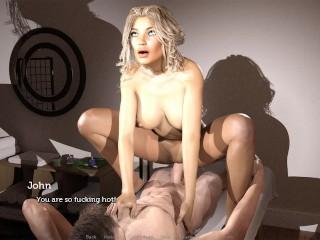 Couple hot thai happy ending massage huge facial...
