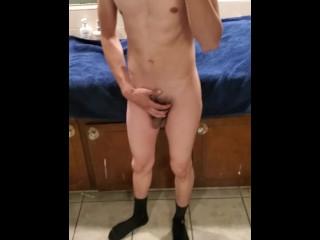 Hot nude 18 snapchat...
