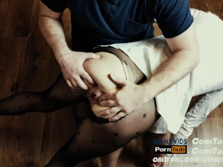 Free taboo hentai anal torn...
