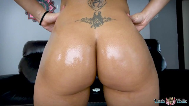 Amateur;Big Ass;Babe;Latina;MILF;60FPS;Exclusive;Verified Amateurs;Solo Female;Tattooed Women kink, butt, latin, mom, mother, big-ass, big-booty, booty-clenching, fit-booty, latina, oiled-ass, lissie-belle