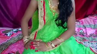 New indian desi village bhabhi fucked by boyfriend