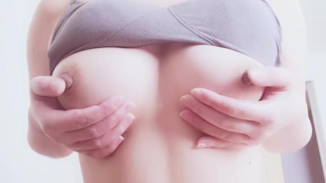 Nipple Masturbation Porn
