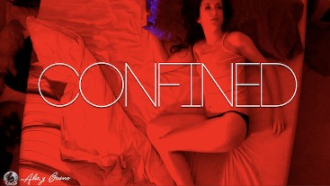 Confined - Part I (Spanish)
